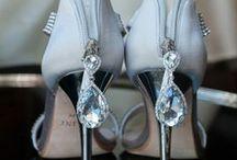 I am a Shoe Enthusiast  / by Theresa Hencek