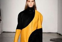 Color Blocking / by Thais Lima