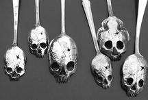 Foodie- Tools / by Michelle Brie