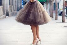 { Women's Fashion that I L.O.V.E. } / by Caitlyn C