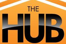 Utah Home Builders Hub / Build your dream home in Utah. The HUB offers up to $2500 in upgrades, VISIT US TODAY!! 100% FREE. Find builders and communities in Utah to fit your budget and needs. / by Utah Home Builders HUB