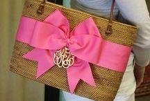 purse / by shopfreak