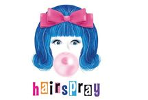 Hairspray! / Cute cuts and do's / by Heather McKeon