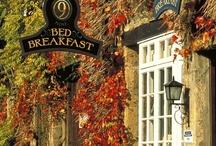 Ireland / Ireland.  / by HunterReed Luxury Real Estate