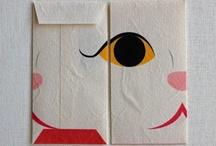 -- Japanese Design -- / by Saori Kajiwara