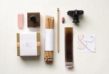branding & ci / by Prim Priminum
