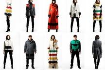 Fall Fashion Ideas / by Click Click Love