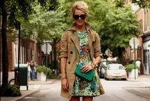My Style / by Katie Schroeder