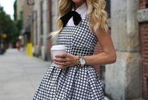 clothes / by Haley Melancon