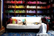 crafts, decor & some stuff / by Marsella Rodríguez