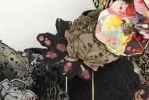 Art I love / Artwork, artwork, and artwork / by Elise Wehle