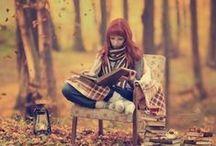 Books Worth Reading / by allwomenstalk