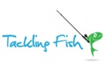 Tacklingfish.com / All the best fishing videos live and updated daily from around the world, all in one spot! / by VidAdNet .