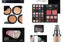 Products I Love / by Beauty and Fashion Tech