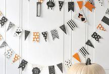 Halloween / by Helen Curtis
