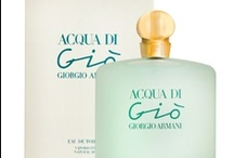 Spring Scents / Celebrate Spring with some of our favorites. Find your new scent at www.perfumania.com / by Perfumania
