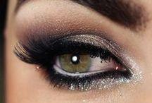 Beauty / Make Up / by Trish !