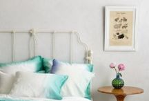 Dream Room / A girl can dream. / by Kimberly Harbert