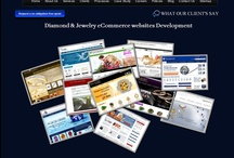 Our Services / Complete solution to your e-commerce needs including consulting Development , training & support. / by E-commerce Experts Consulting and Development