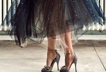 ... wear a dress then at least your dressed / by estienne carla meyer