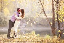 Romance & Marriage / by Loretta Ellenson {A Finn In The Kitchen}
