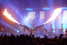 Rammstein / by chrisbalton.com