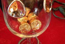 Silpada / Jewelry/jewelry parties / by Andrea