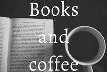 lady bookworm / by Miss Des Burke