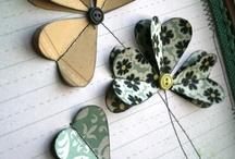 crafts / by Jo Johnson