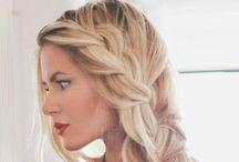 Hair & Beauty  / by Gabby Valenti