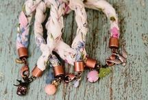 Craft Ideas / by Valerie Kino