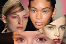 FACE / www.sunniebrook.com/blog/category/face / by Sunnie Brook