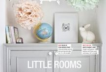 Kid's room i love / by Csabai Dóra