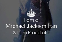 ❤♛ Michael Jackson ♛❤ / Celebrating the genius, the inspiration, the art of music and dance...  Celebrating Michael Jackson...   ♛ The King of Pop♛ and ❤ The King of Hearts ❤ / by Maureen Pucil
