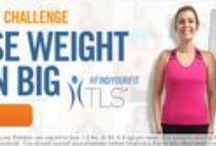 Weight Loss Journey / I started my health journey in 2012. I have lost 40 lbs and still have a couple more to go. I love low glycemic eating and teaching others how to do the same. I have a FB Group called TLS With Coach Mo to help support others.   Here is a link to see more info: http://www.shop.com/messersmith/search/TLS+?t=0&k=30 / by Maureen Messersmith
