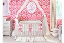Little Munchkin Spaces / by LonnieJG