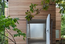 Plant, Patio, House / Plant patio house ideas!  / by Ufoma