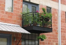 San Antonio Apartment / San Antonio Apartment Locations / by Ufoma