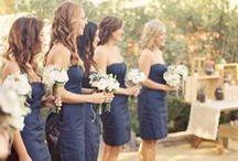 weddings / by joanne w