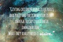 Raise Them Up... / by Ashley Martin
