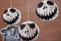 Halloween / Halloween!! / by Lindsay Cessna