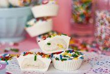 Foodie - How Sweet It Is / by Meriwether Snipes