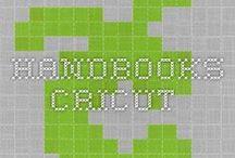 Cricut / by Christy Vessels-Walker