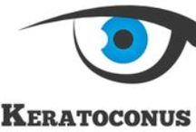 Keratoconus GB the original #kcfamily / Keratoconus support page for people living with all stages of the eye disease keratoconus, to share stories, help each other with advice, and have a chat with people that really understand what living with KC is like @keratoconusGB http://www.keratoconusGB.wordpress.com https://www.facebook.com/KeratoconusGB / by Rae Lovejoy