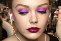 Hair & Beauty / Find your new look with beauty tips and products / by Overstock