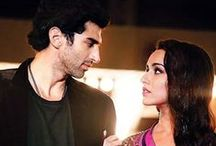Celebritiy Gossips / by Kamaldeep Singh SEO | Updates 2014