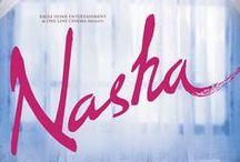 Movie Trailers, Songs, dialogs / by Kamaldeep Singh SEO | Updates 2014