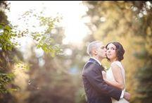REAL WEDDING | Mackenzie and Cooper / Mackenzie and Cooper | Sundance Utah Wedding Photography / by Abbey Kyhl