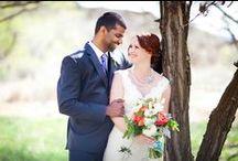 REAL WEDDING | Mandolin and Nik / Mandolin and Nik | Zion Utah Destination Wedding Photography to see more visit www.abbeykyhl.com / by Abbey Kyhl