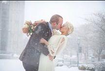 REAL WEDDING | Sarah and Cody / Sarah and Cody | Salt Lake City Utah Temple Wedding Photography / by Abbey Kyhl